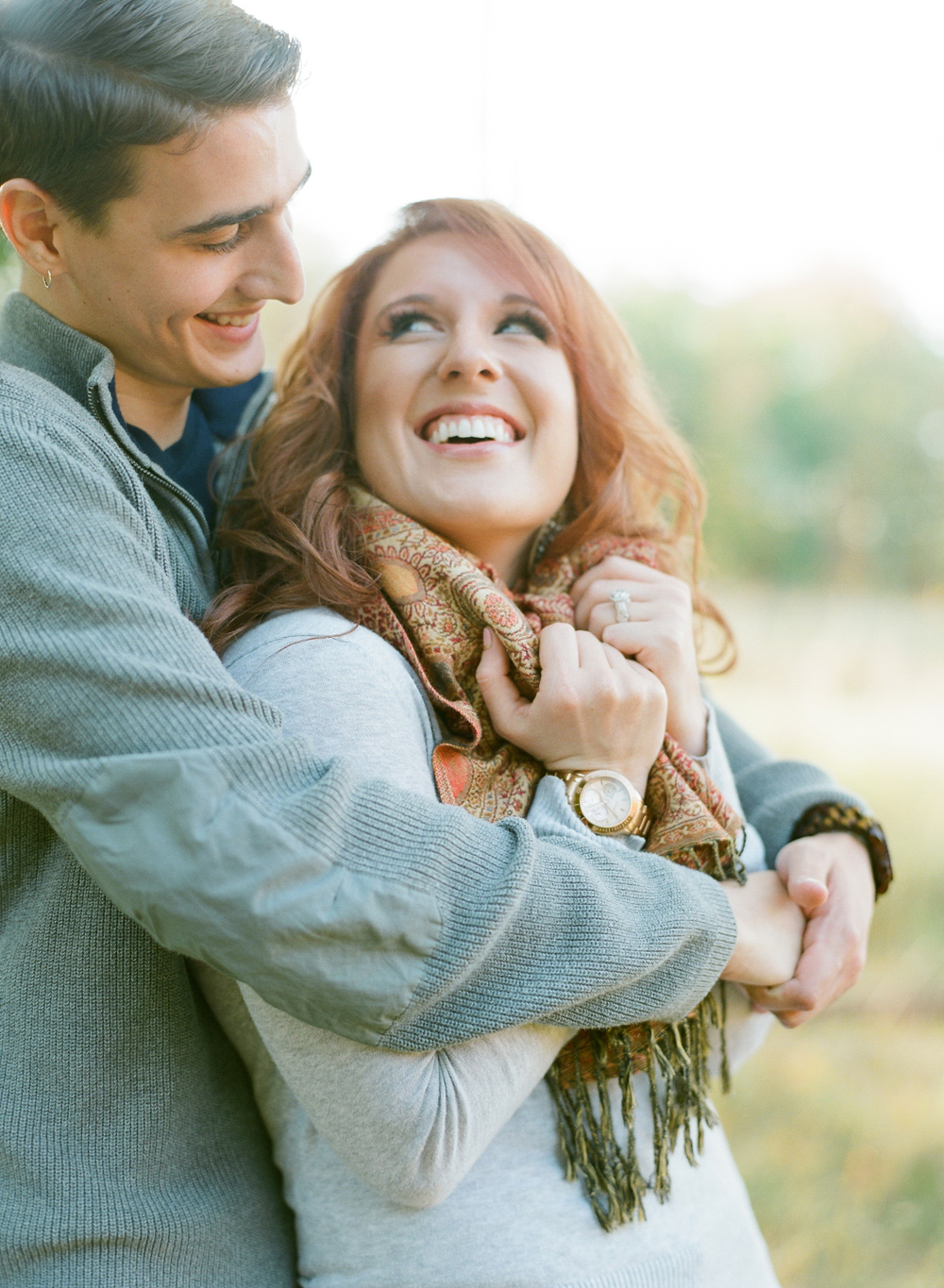 fall-engagement-photos-wausau-wi-002