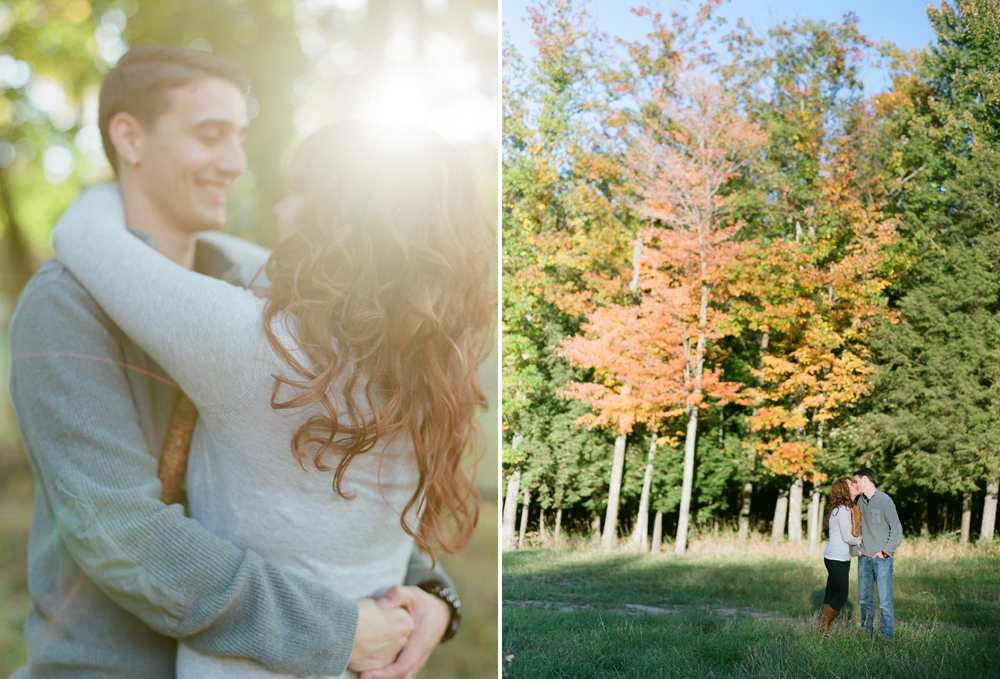 fall-engagement-photos-wausau-wi-003