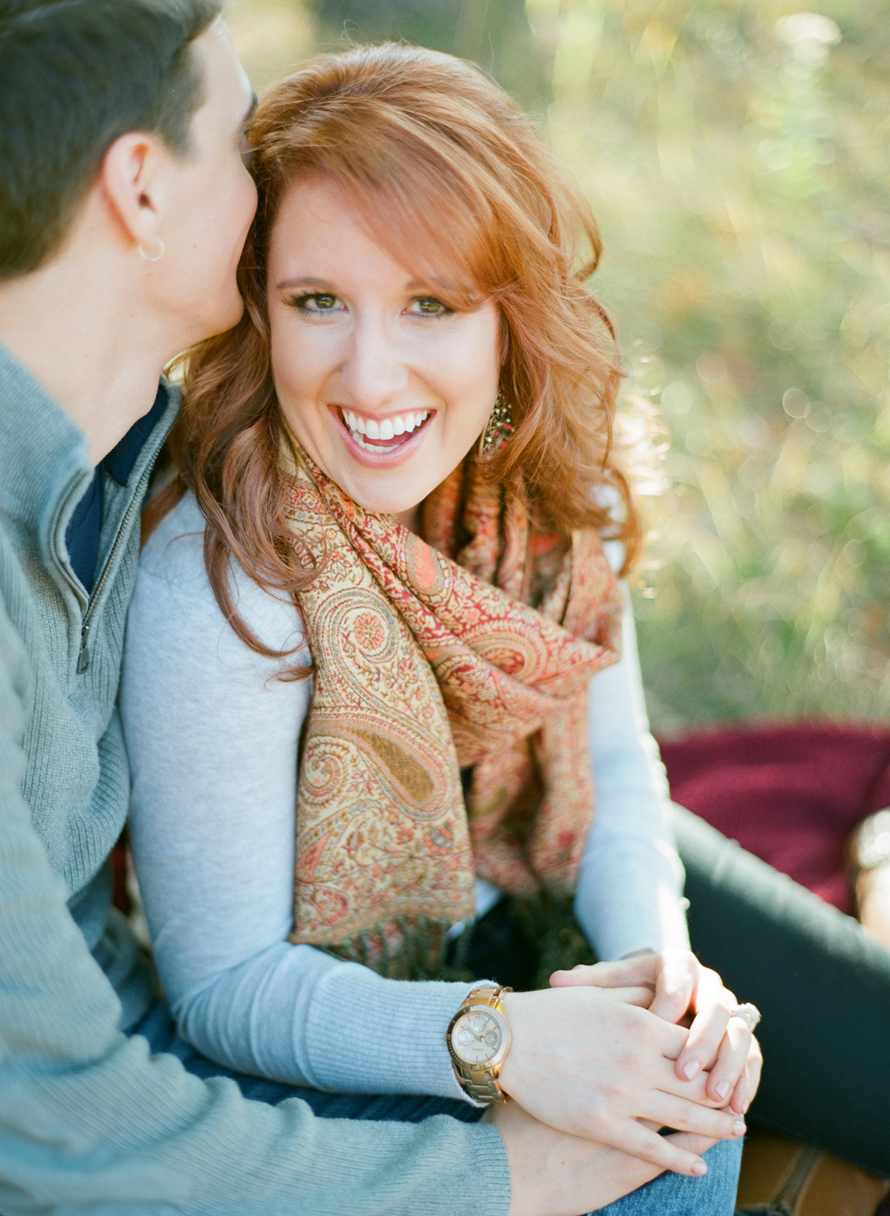 fall-engagement-photos-wausau-wi-004