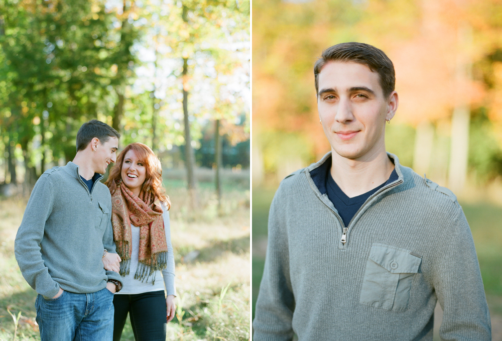 fall-engagement-photos-wausau-wi-005