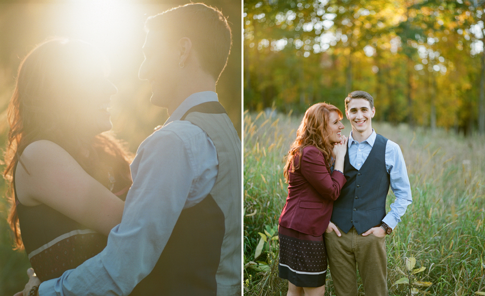 fall-engagement-photos-wausau-wi-006