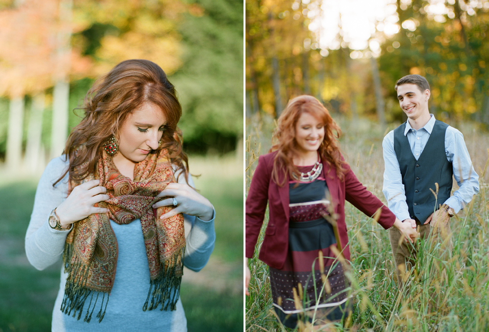 fall-engagement-photos-wausau-wi-009