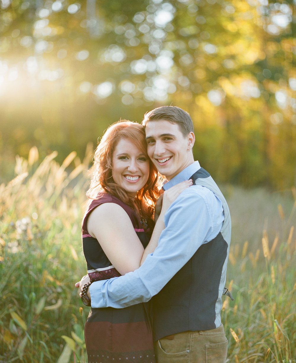 fall-engagement-photos-wausau-wi-010