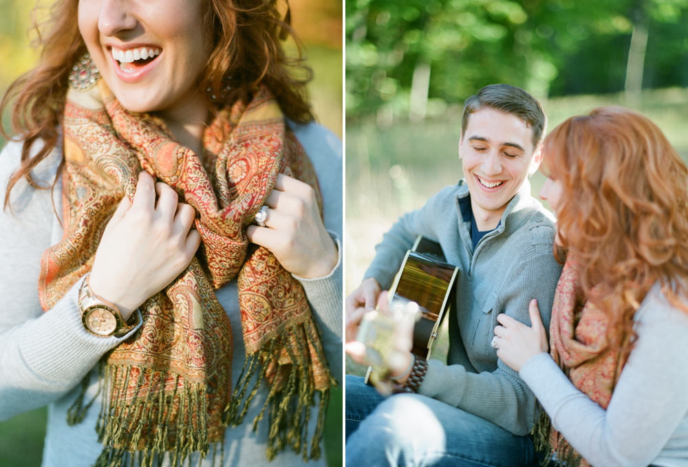 fall-engagement-photos-wausau-wi-011