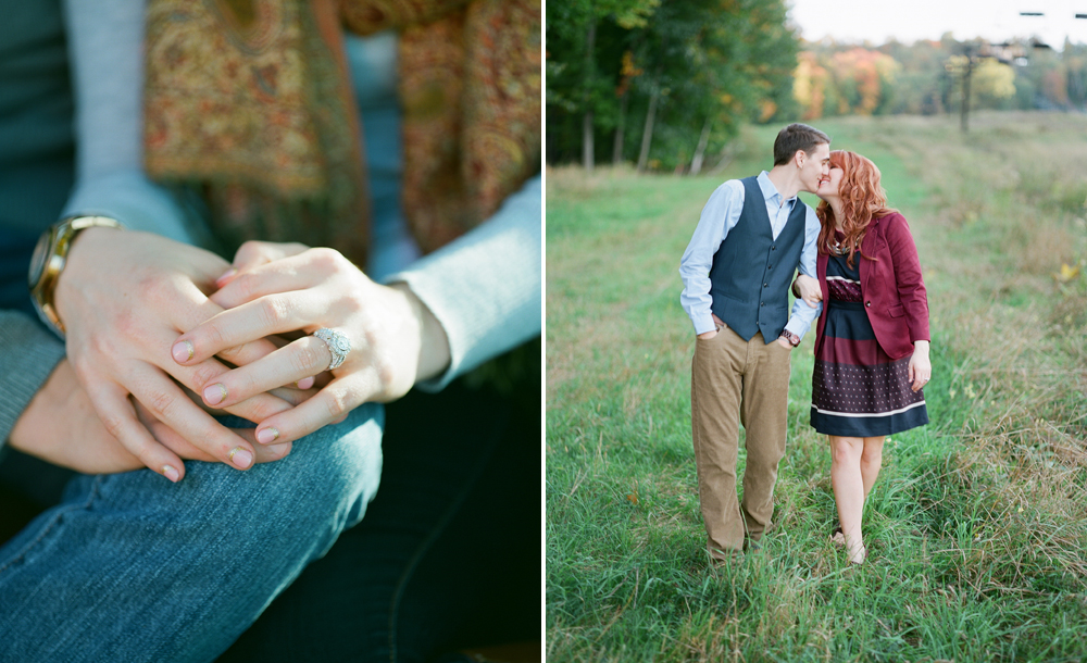 fall-engagement-photos-wausau-wi-013