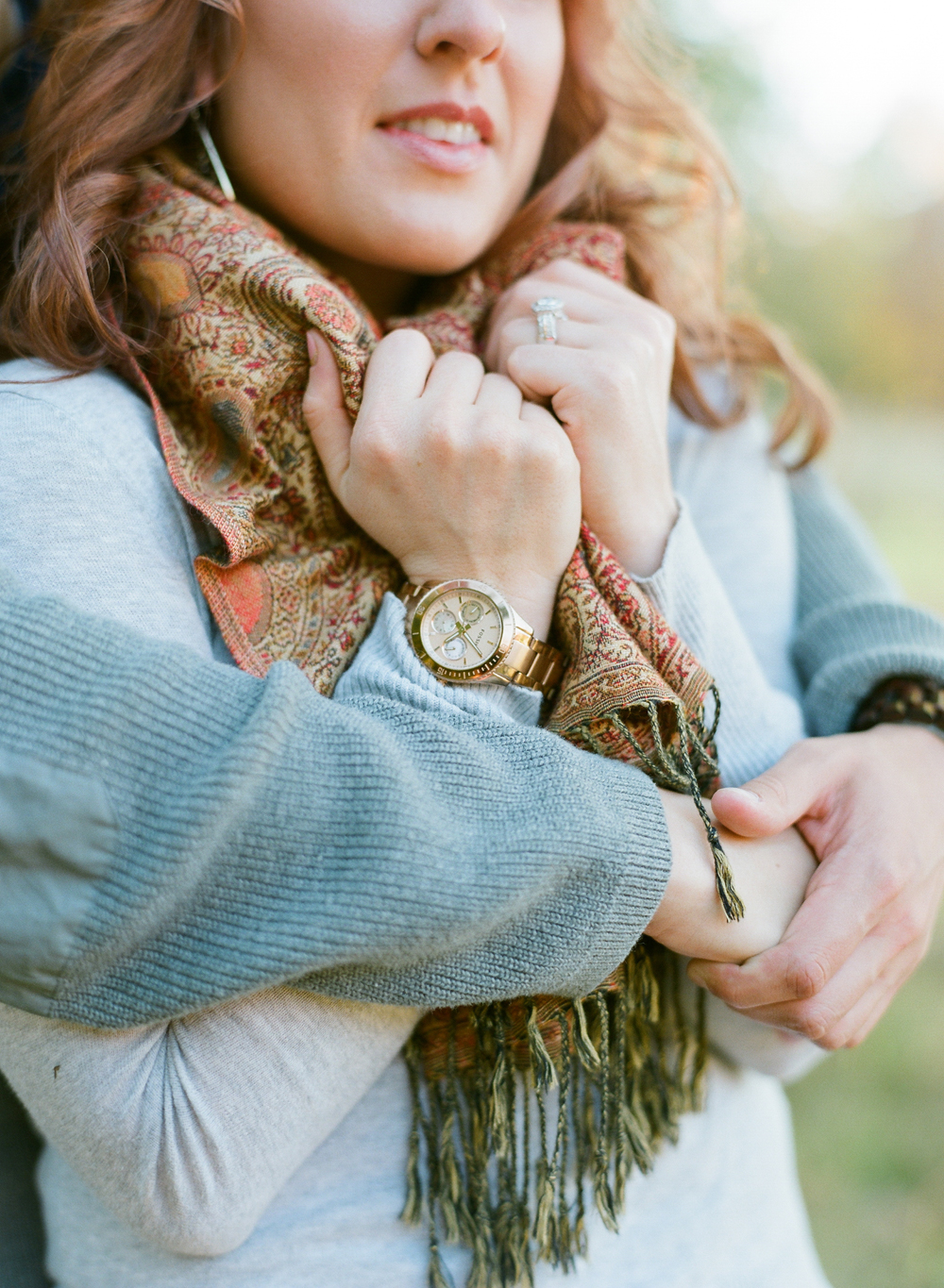 fall-engagement-photos-wausau-wi-014