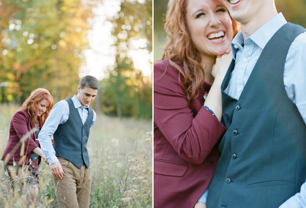 fall-engagement-photos-wausau-wi-016