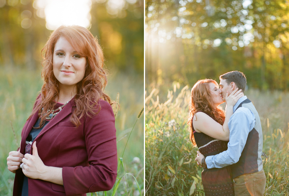 fall-engagement-photos-wausau-wi-017