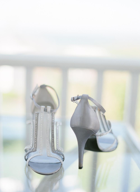 blue-dress-barn-michigan-wedding-004