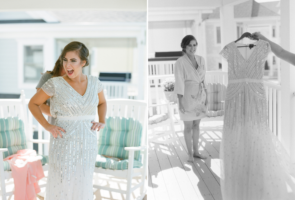 blue-dress-barn-michigan-wedding-008