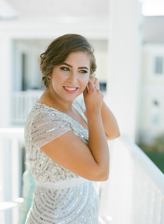 blue-dress-barn-michigan-wedding-010