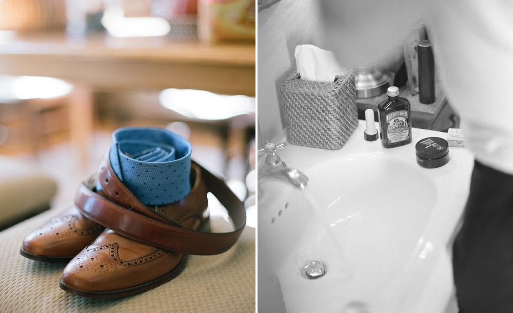 blue-dress-barn-michigan-wedding-012