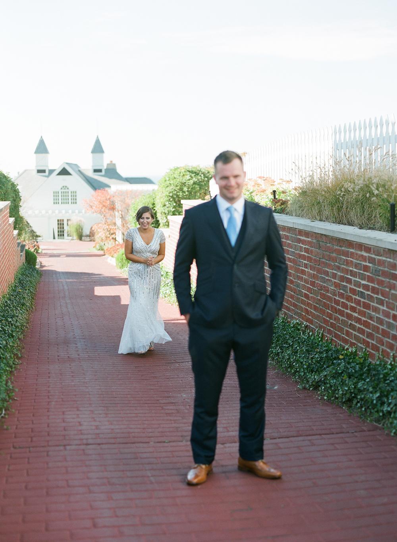 blue-dress-barn-michigan-wedding-017