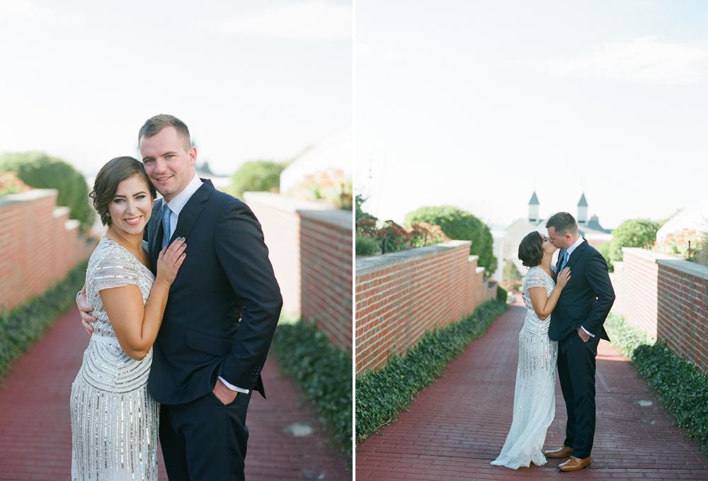 blue-dress-barn-michigan-wedding-020