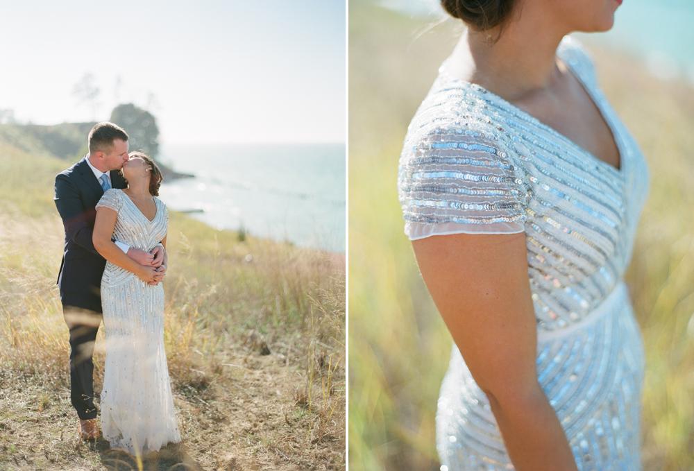 blue-dress-barn-michigan-wedding-023