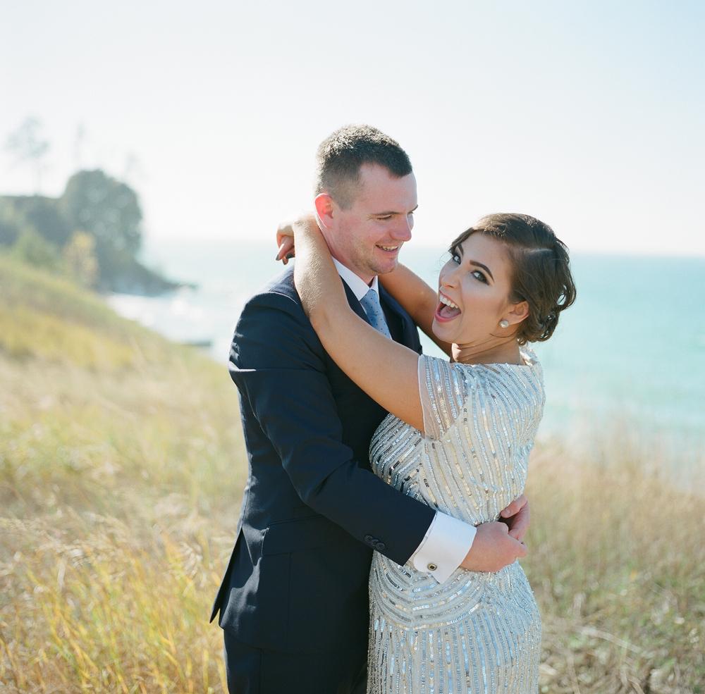 blue-dress-barn-michigan-wedding-024