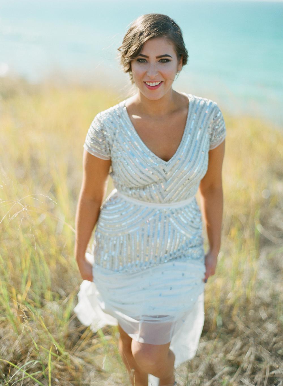 blue-dress-barn-michigan-wedding-025