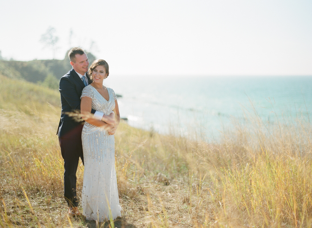 blue-dress-barn-michigan-wedding-026