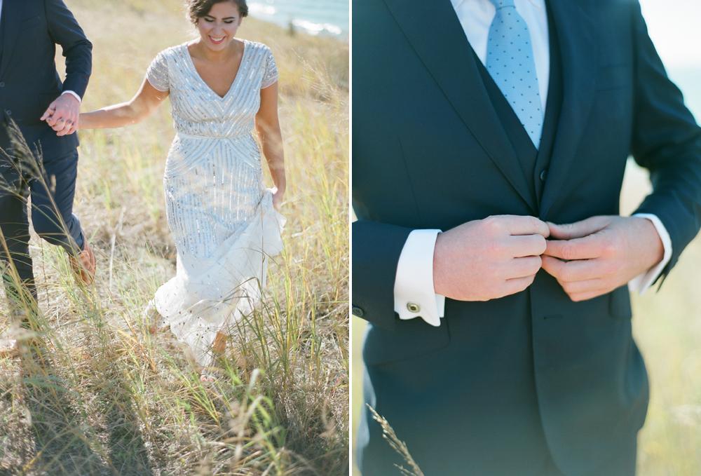 blue-dress-barn-michigan-wedding-027