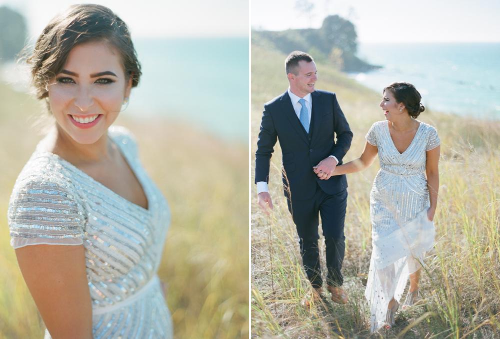 blue-dress-barn-michigan-wedding-031