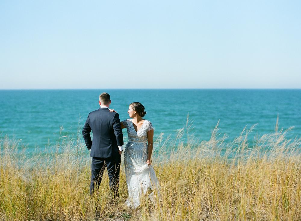 blue-dress-barn-michigan-wedding-032