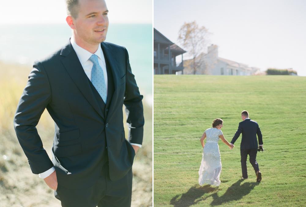 blue-dress-barn-michigan-wedding-033