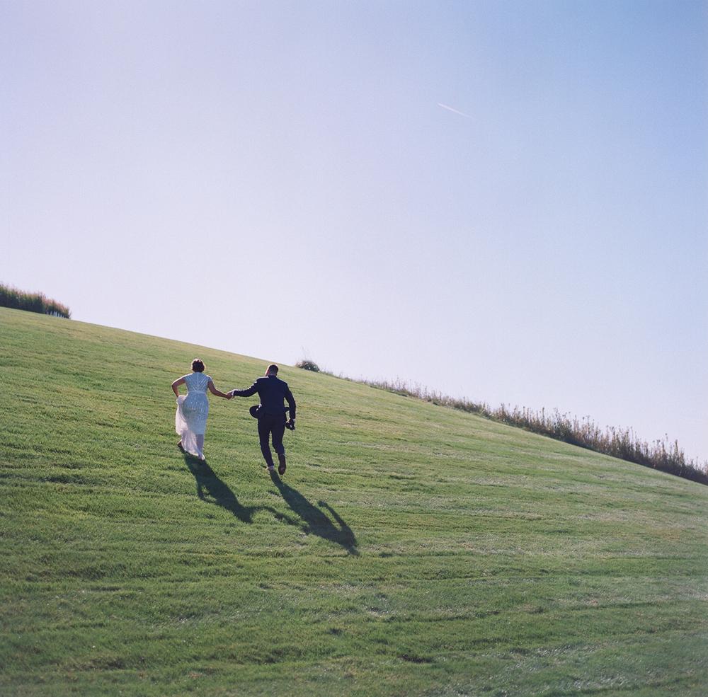 blue-dress-barn-michigan-wedding-034