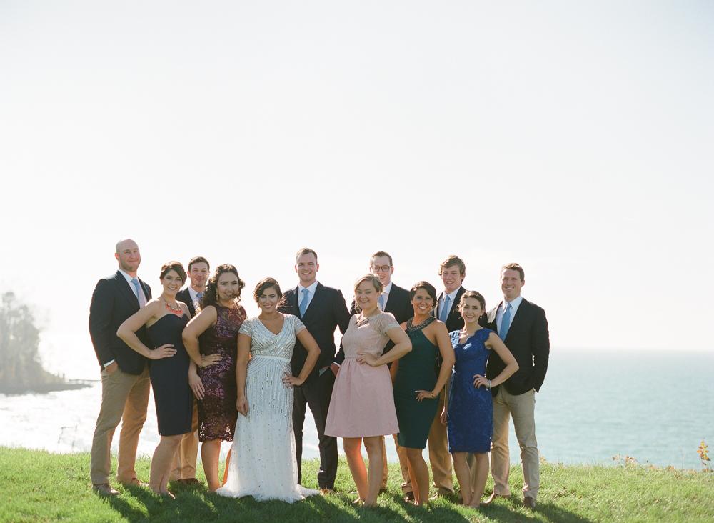 blue-dress-barn-michigan-wedding-035