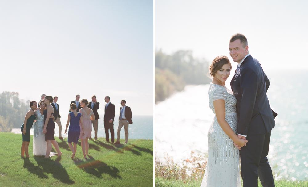 blue-dress-barn-michigan-wedding-036