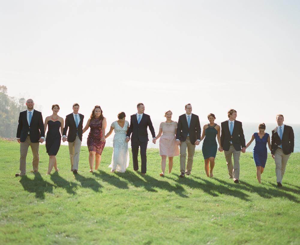 blue-dress-barn-michigan-wedding-037