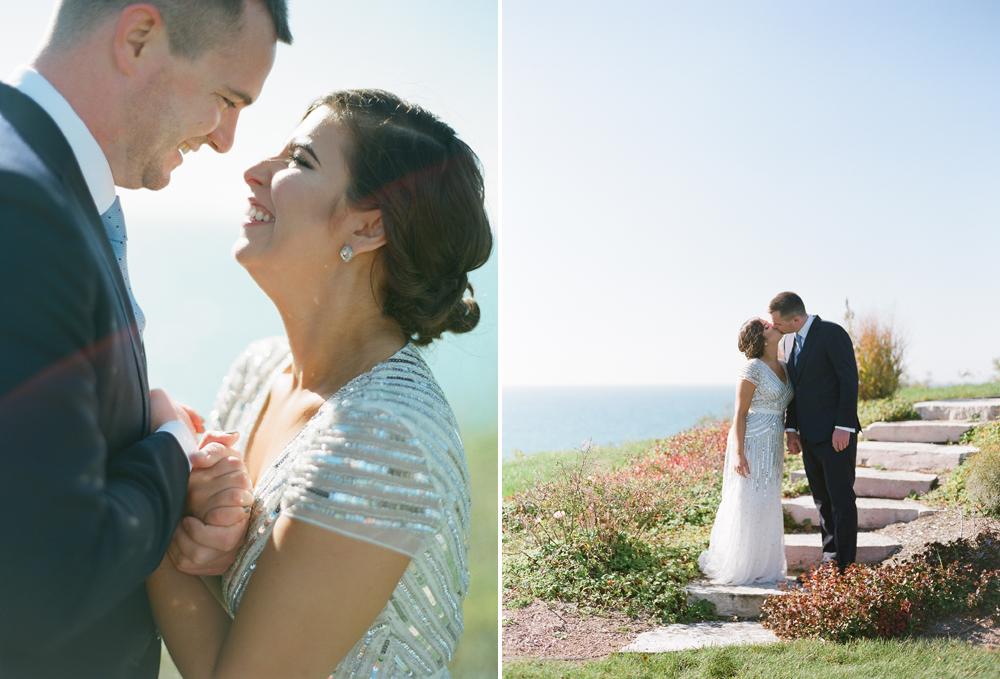 blue-dress-barn-michigan-wedding-040