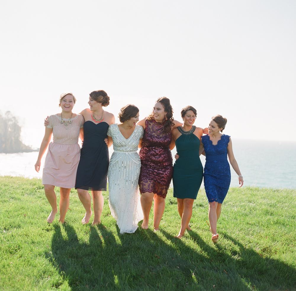blue-dress-barn-michigan-wedding-041