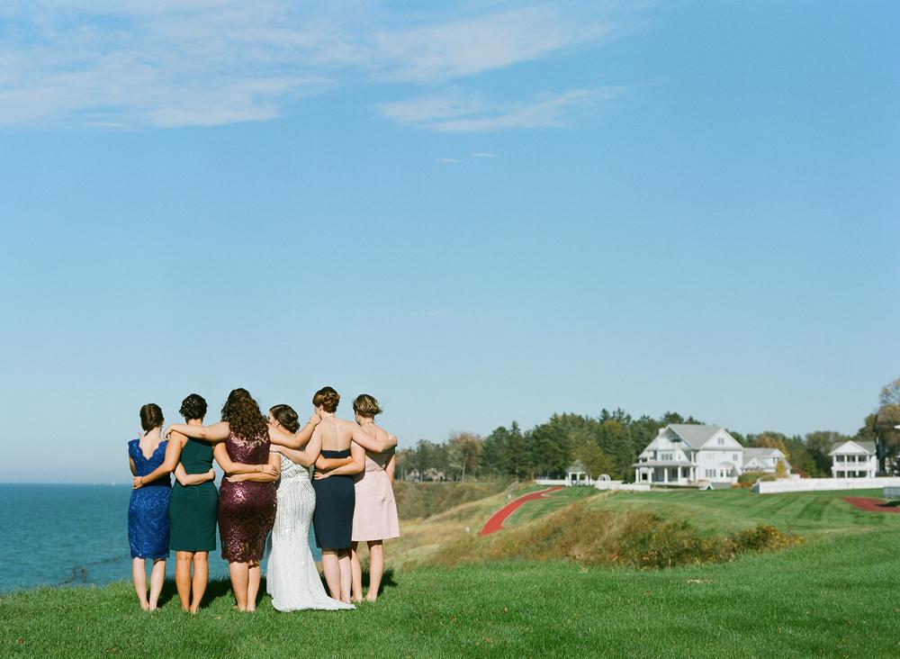 blue-dress-barn-michigan-wedding-042