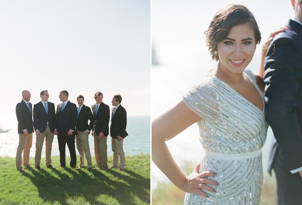 blue-dress-barn-michigan-wedding-043