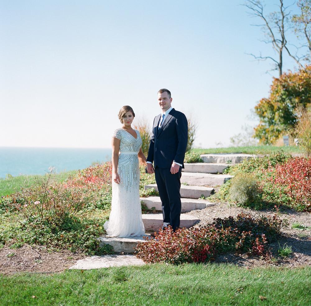 blue-dress-barn-michigan-wedding-044