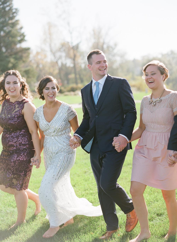 blue-dress-barn-michigan-wedding-045
