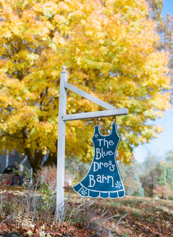 blue-dress-barn-michigan-wedding-047