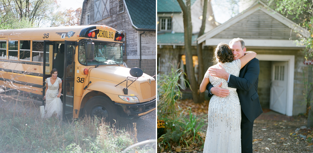 blue-dress-barn-michigan-wedding-048