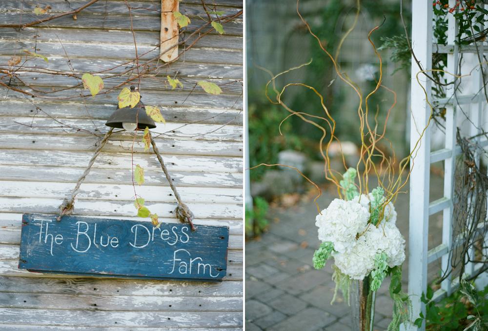 blue-dress-barn-michigan-wedding-050