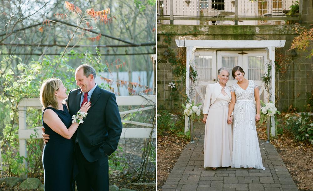 blue-dress-barn-michigan-wedding-051