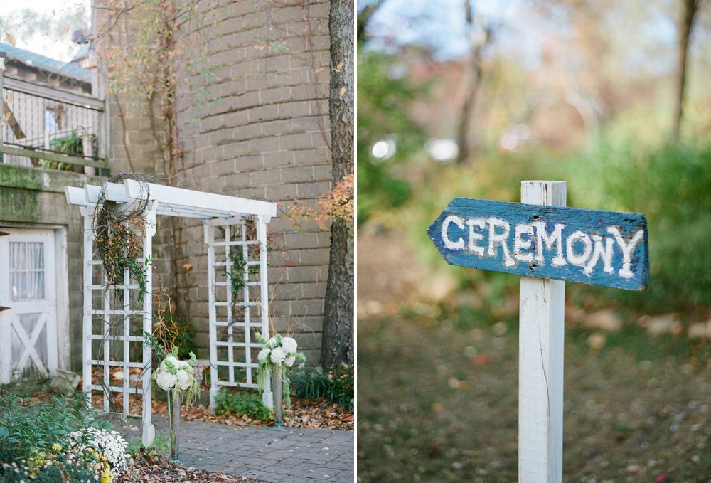 blue-dress-barn-michigan-wedding-054