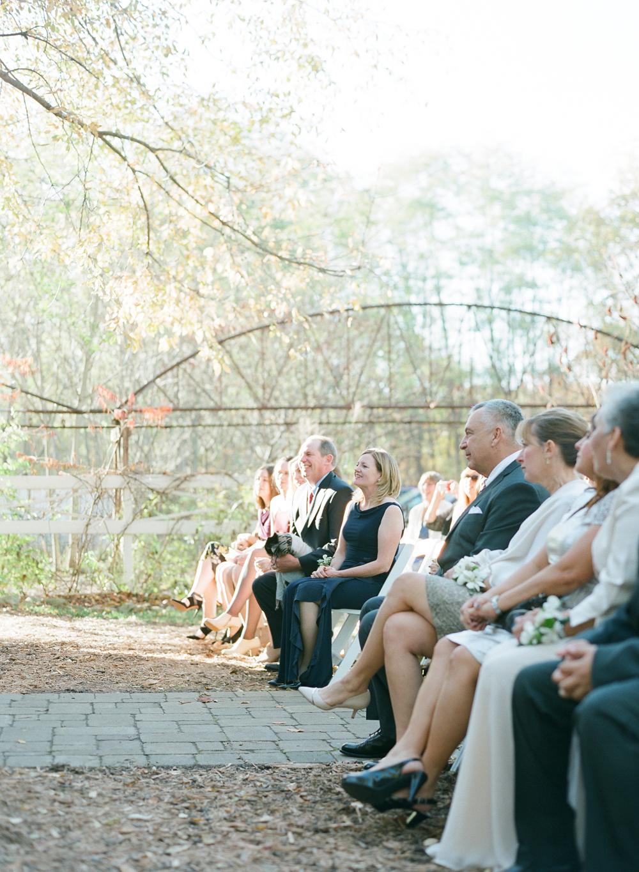 blue-dress-barn-michigan-wedding-056