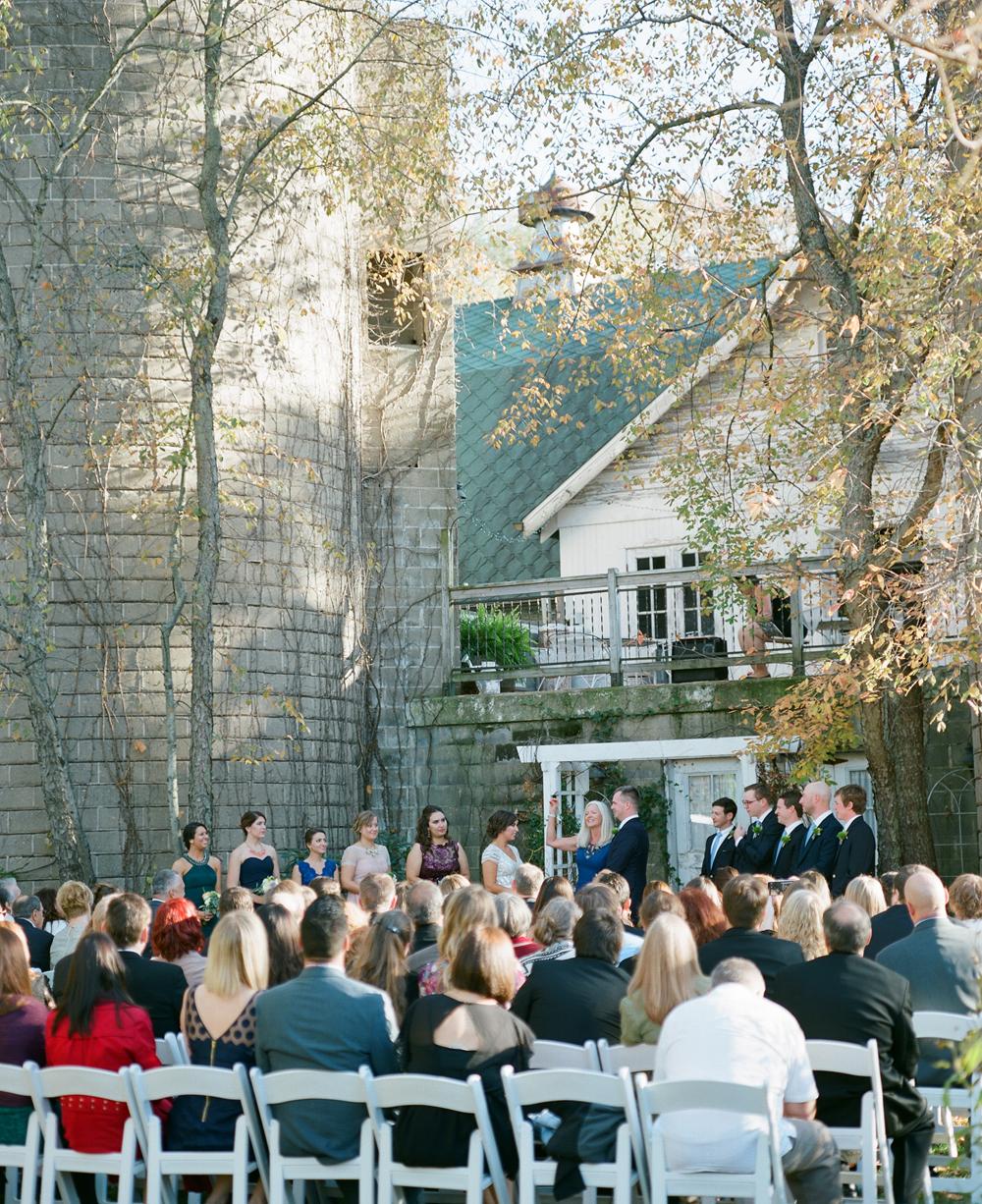blue-dress-barn-michigan-wedding-057