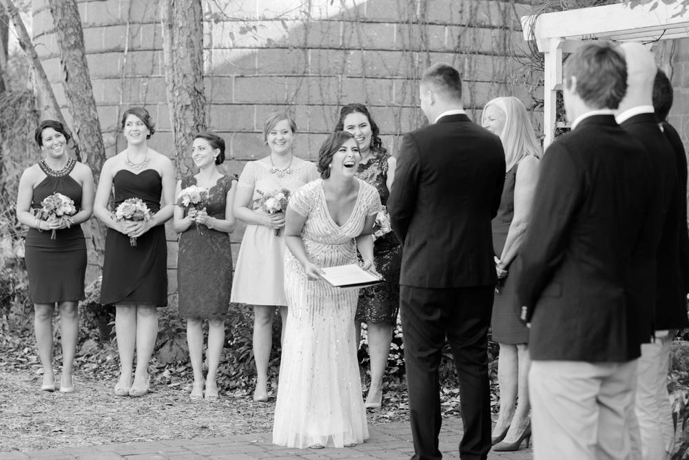 blue-dress-barn-michigan-wedding-059