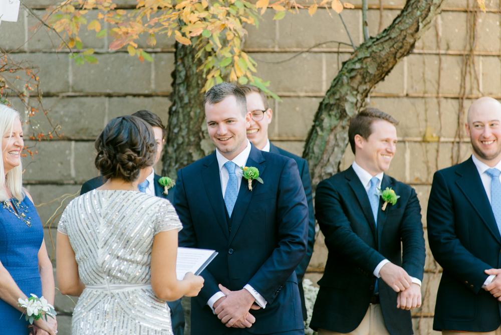 blue-dress-barn-michigan-wedding-060