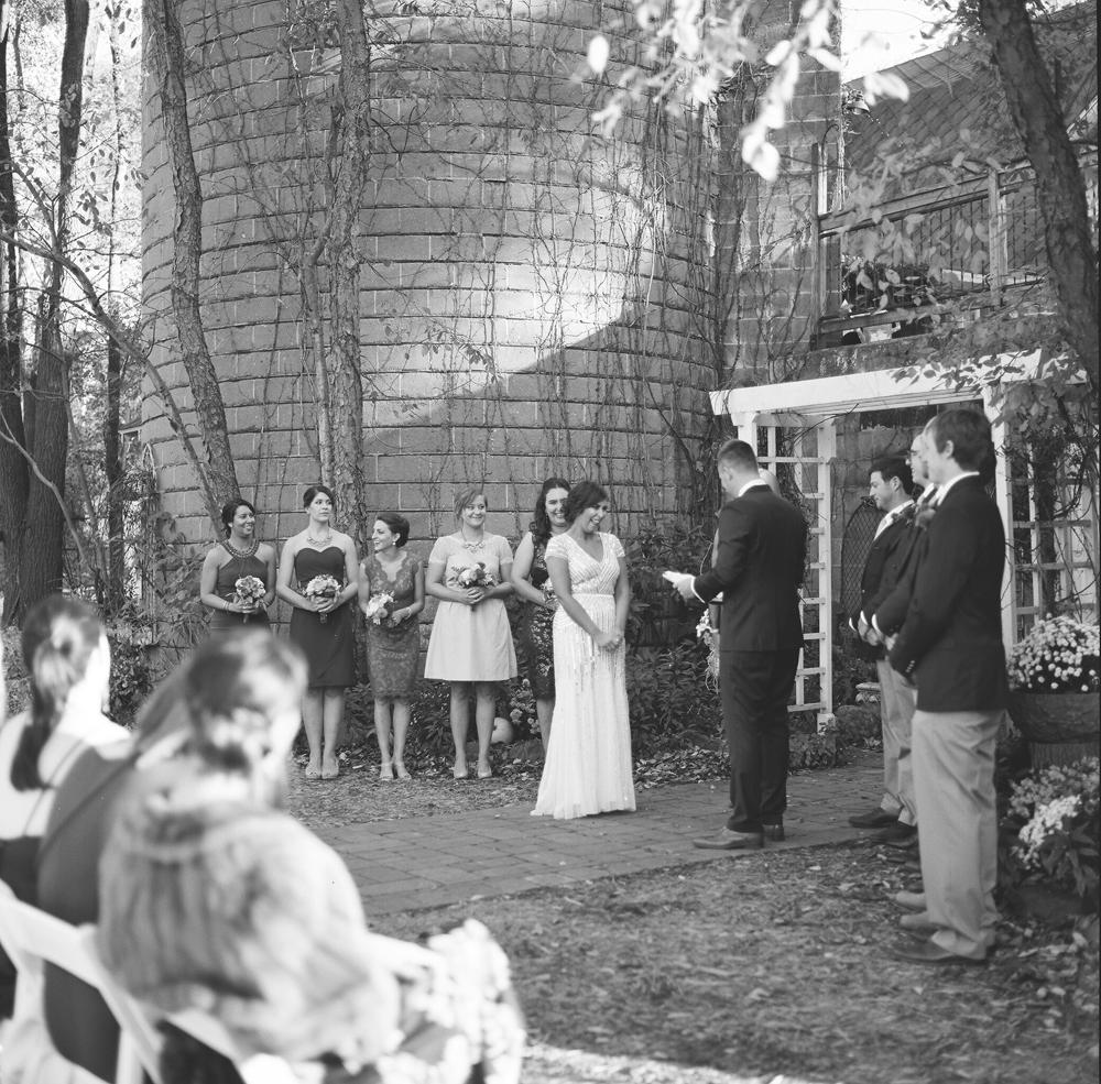 blue-dress-barn-michigan-wedding-061