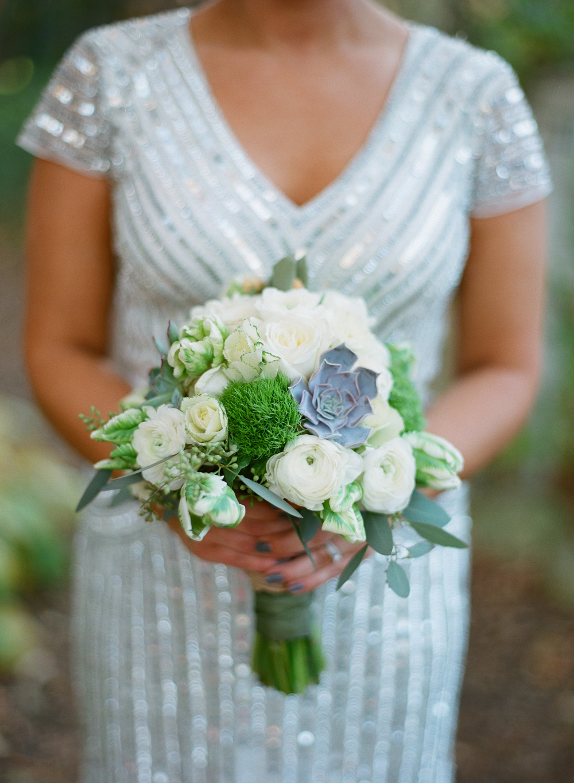 blue-dress-barn-michigan-wedding-065