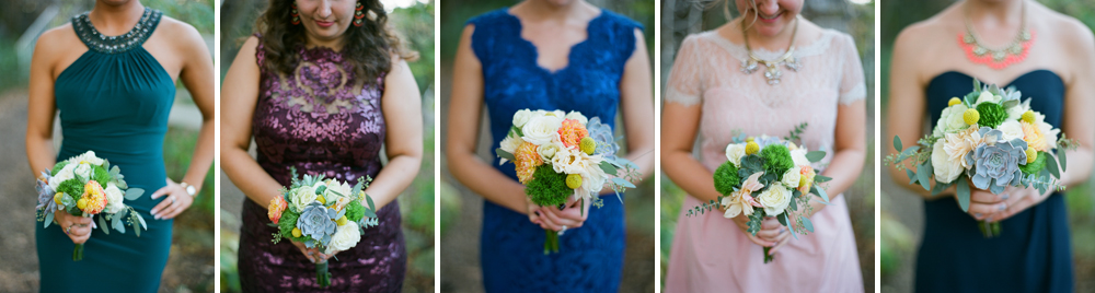 blue-dress-barn-michigan-wedding-068