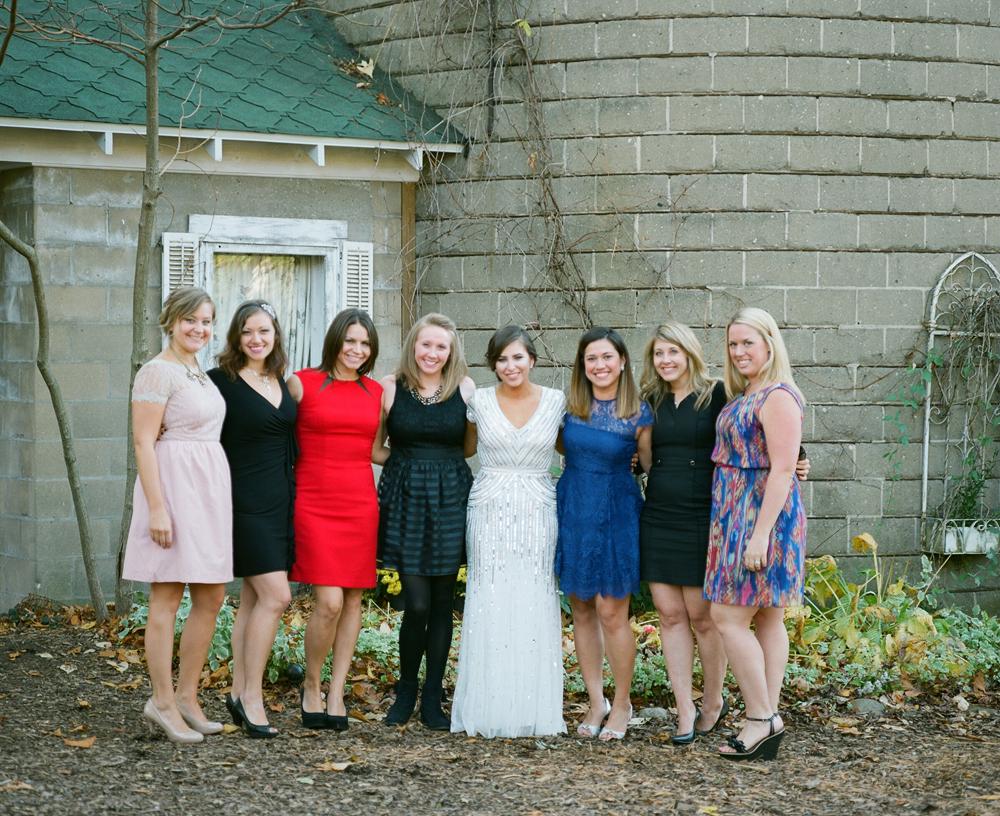 blue-dress-barn-michigan-wedding-069