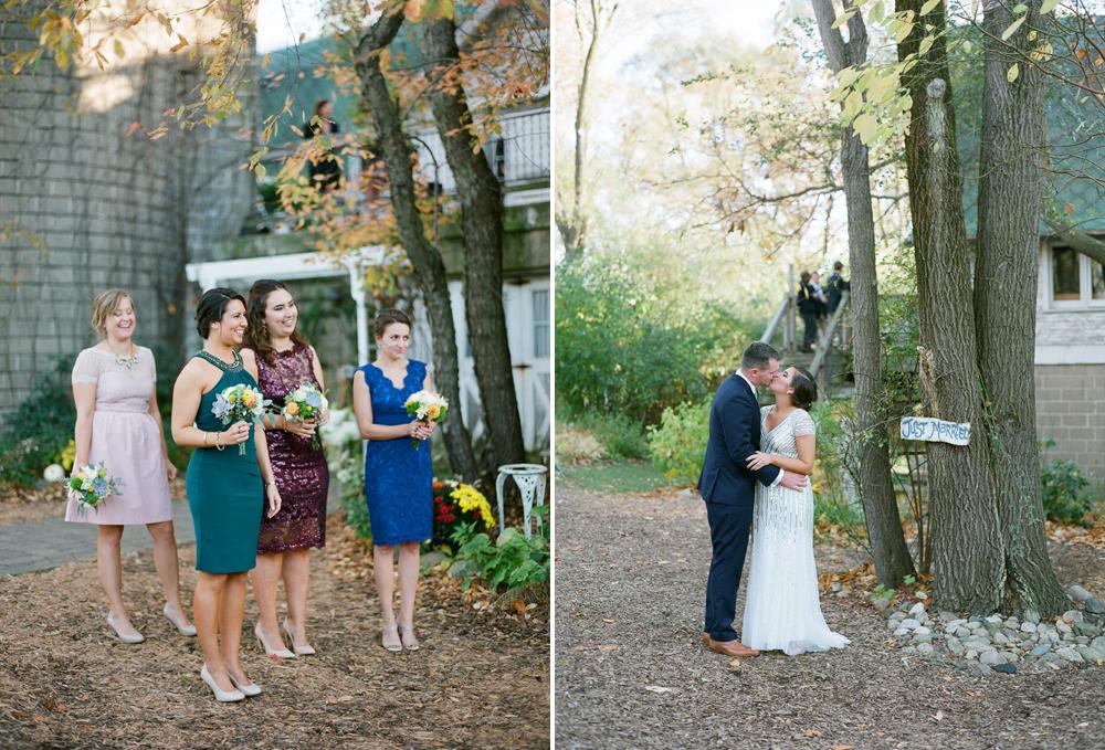 blue-dress-barn-michigan-wedding-070